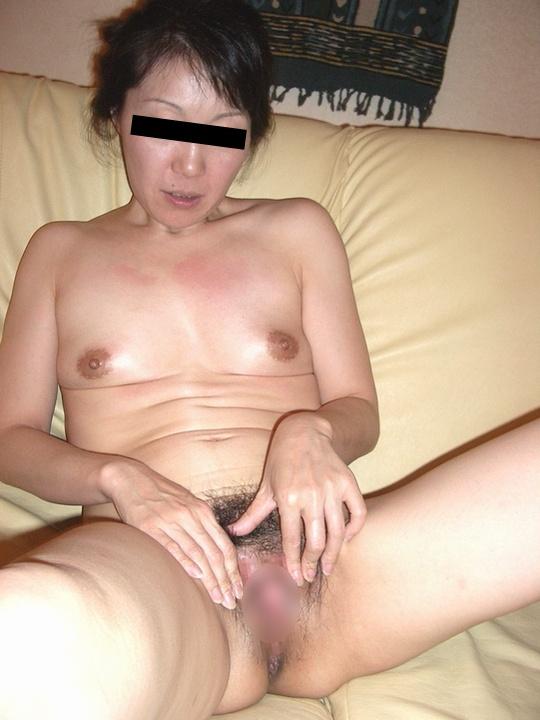 ママさん若妻人妻不倫ラブホテル流出セックスエロ画像26枚目