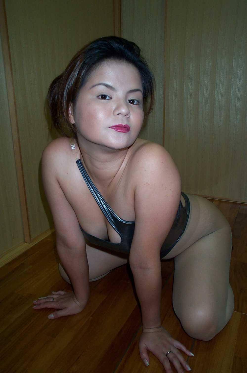 ママさん若妻人妻不倫ラブホテル流出セックスエロ画像33枚目