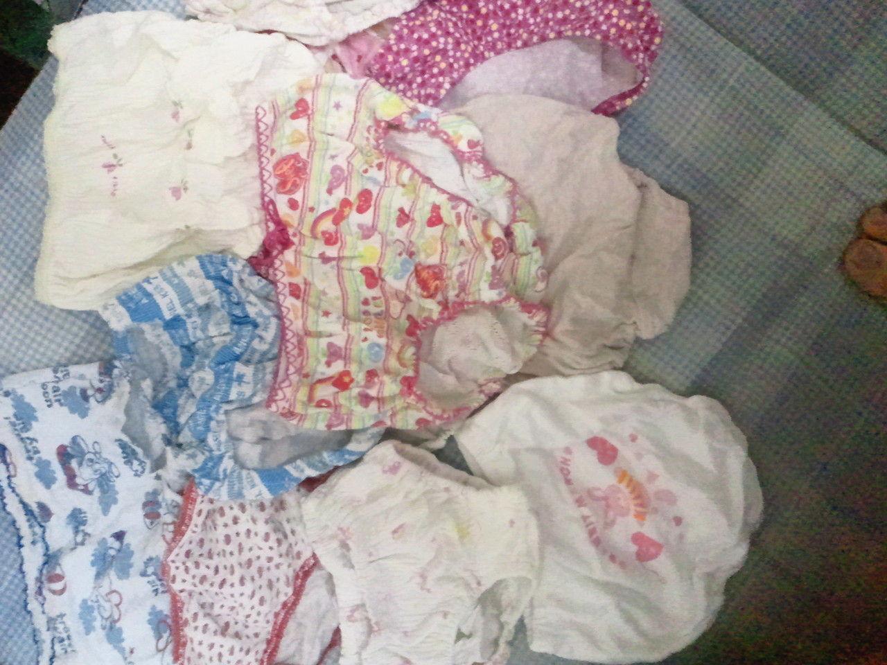 姉妹嫁タンス内洗濯機内使用済み下着エロ写メ画像19枚目