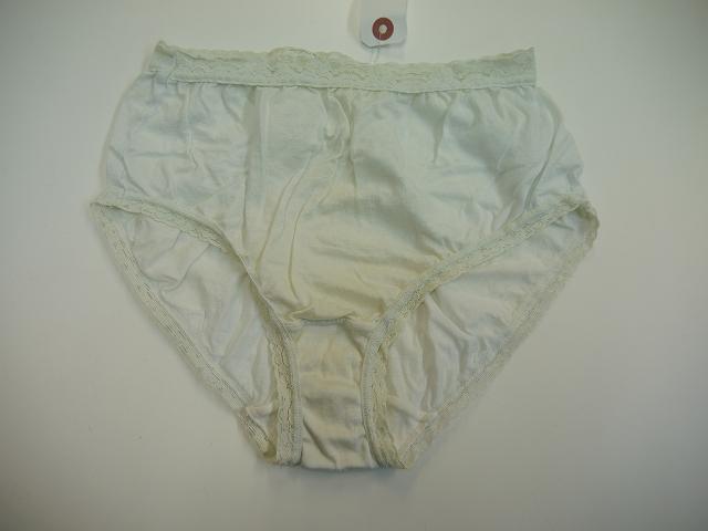 姉妹オナニーシミ付き下着洗濯前盗撮エロ画像15枚目