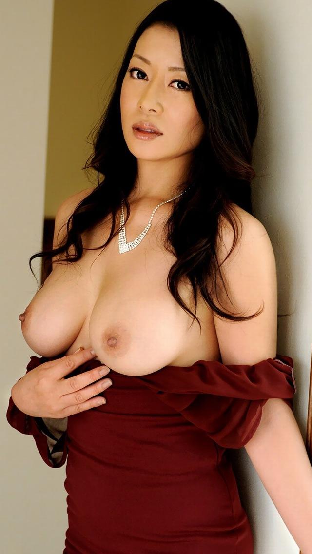 美熟女や人妻達の全裸や半裸ヌード調教のマニア撮り写メ流出エロ画像15枚目