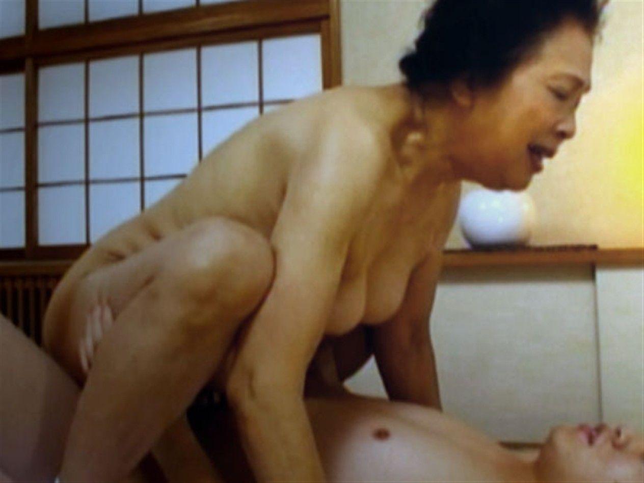淫乱熟女人妻のラブホハメ撮りエッチ流出エロ画像8枚目