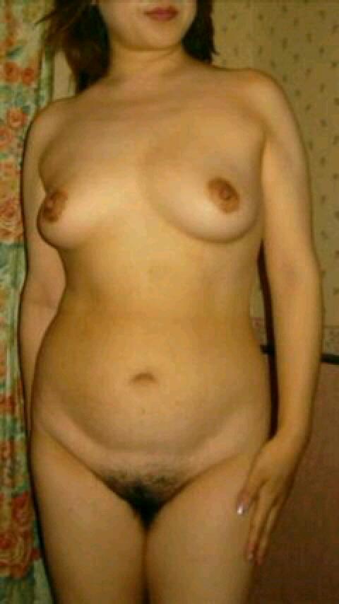ムチムチデブ熟女ラブホ不倫垂れ乳エロ画像流出5枚目