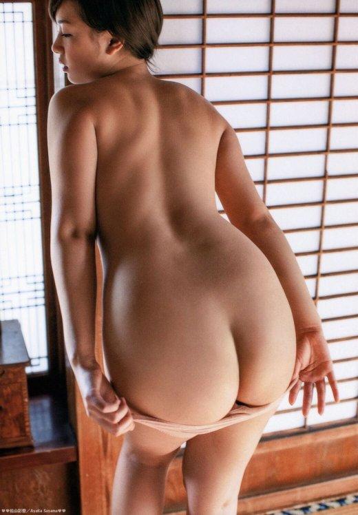 巨乳若妻のラブホたくし上げ不倫エッチエロ画像11枚目