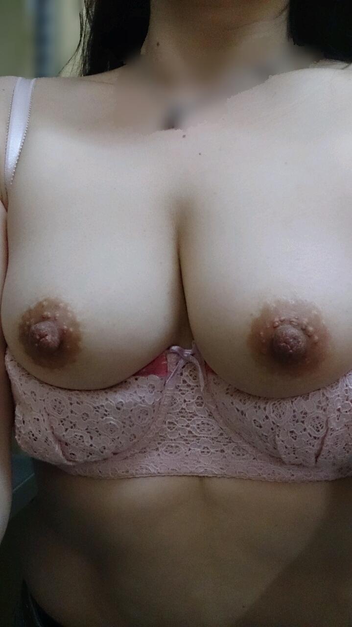 ポルチオ開発され失神アクメするデブ熟女エロ画像10枚目