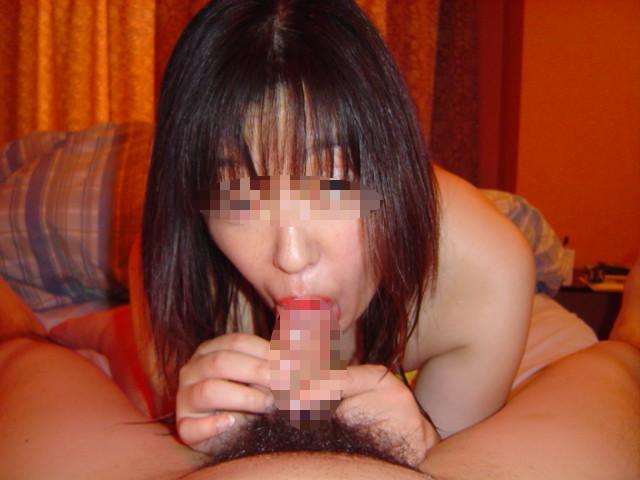 口内射精でザーメンを求める超熟女老婆フェラエロ画像4枚目