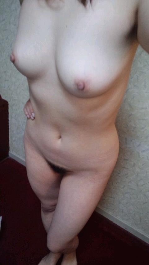 爆乳デブ熟女の雌豚肉便器調教不倫エロ画像4枚目