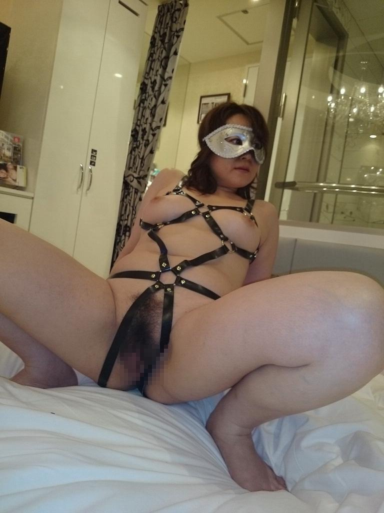 オフパコで不倫セックスを楽しむ淫乱若妻エロ画像4枚目