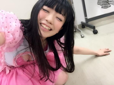 ブス専グラビア!ぱいぱいでか美でオナニー用エロ画像15枚目