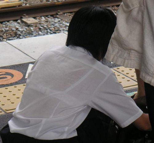 白いブラウス最高!!4着目 [無断転載禁止]©bbspink.comYouTube動画>10本 ->画像>1426枚