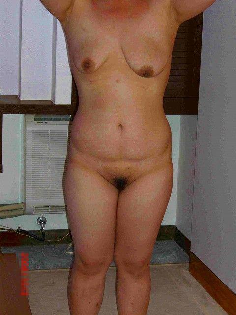 エロい巨乳おっぱいの人妻がラブホ不倫する流出エロ画像14枚目