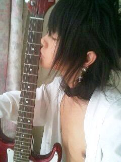 大島薫チクニーのメス逝きする男の娘代表エロ画像2枚目