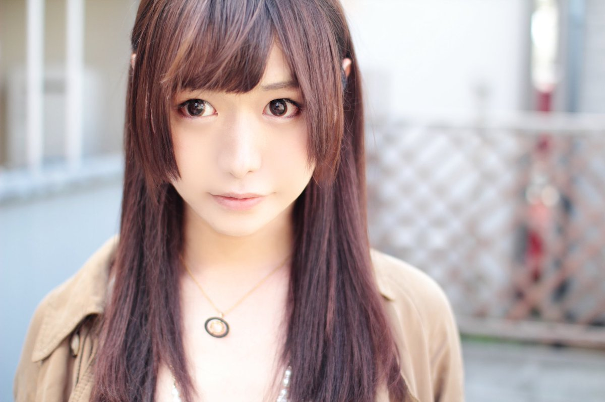 大島薫チクニーのメス逝きする男の娘代表エロ画像3枚目