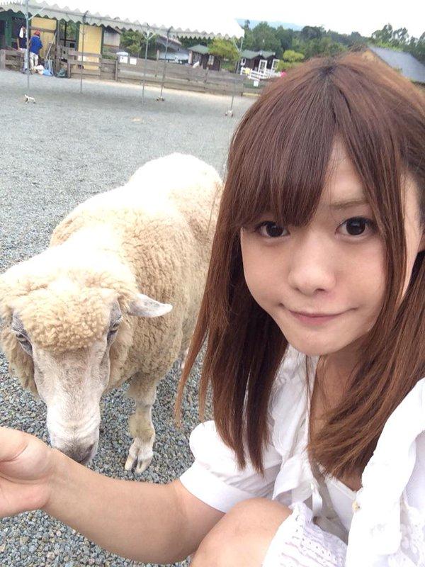 大島薫チクニーのメス逝きする男の娘代表エロ画像4枚目