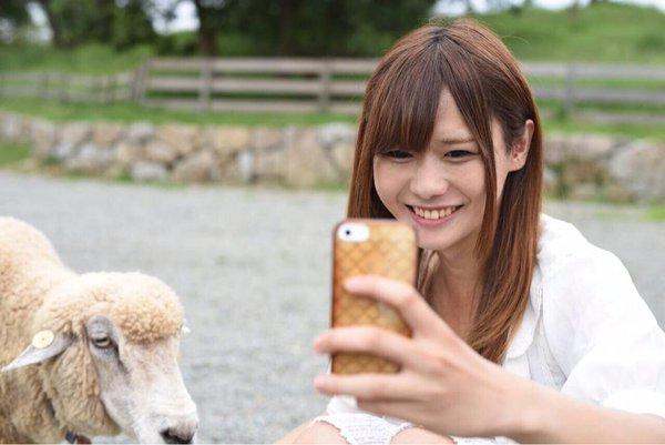 大島薫チクニーのメス逝きする男の娘代表エロ画像5枚目