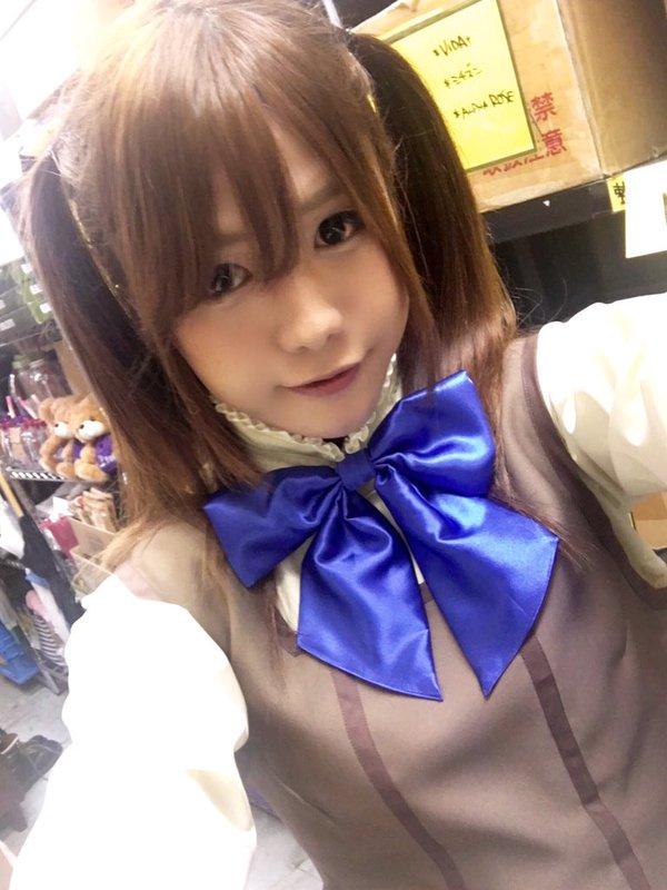 大島薫チクニーのメス逝きする男の娘代表エロ画像9枚目