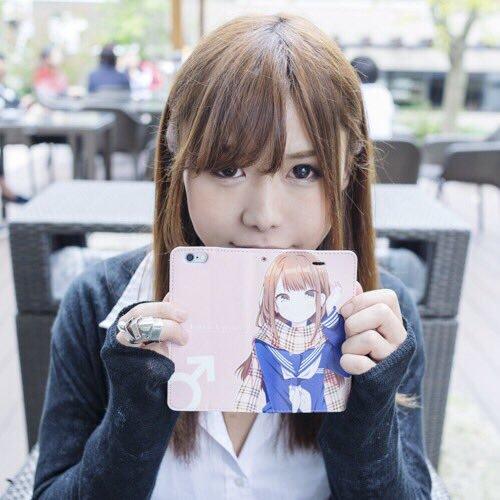 大島薫チクニーのメス逝きする男の娘代表エロ画像11枚目