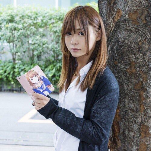 大島薫チクニーのメス逝きする男の娘代表エロ画像13枚目