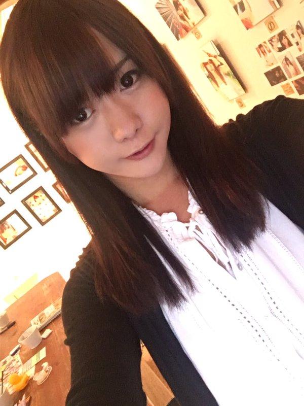 大島薫チクニーのメス逝きする男の娘代表エロ画像14枚目