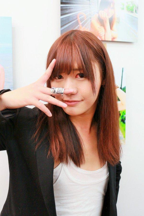 大島薫チクニーのメス逝きする男の娘代表エロ画像15枚目