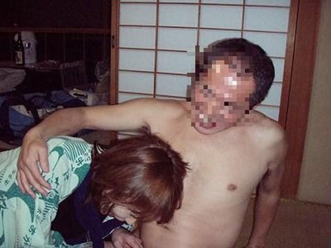 忘年会で集団レイプされる人妻ピンクコンパニオン画像16枚目
