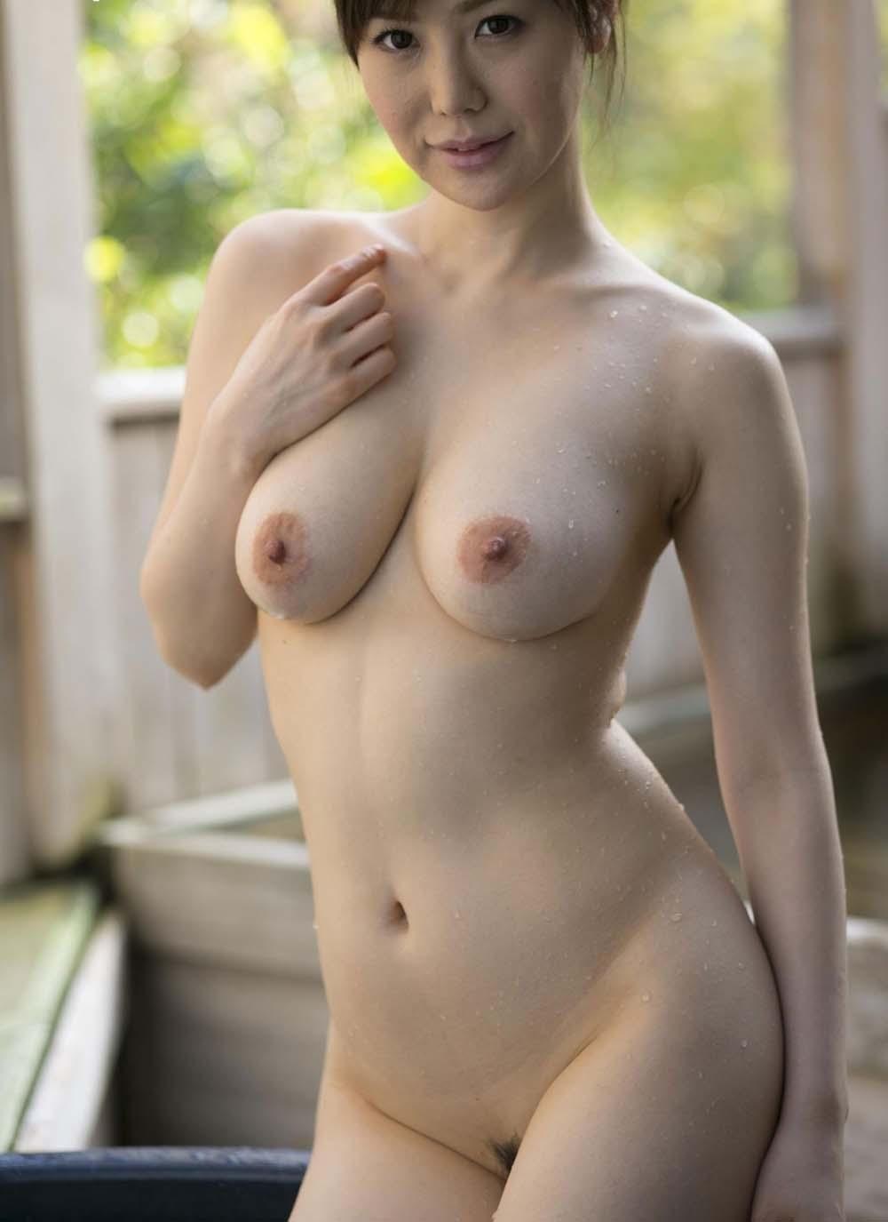 デブ専熟女の剛毛や巨乳な人妻や不倫エロ画像13枚目