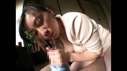 jc妹の下着でパンコキオナニー射精したエロい画像3枚目