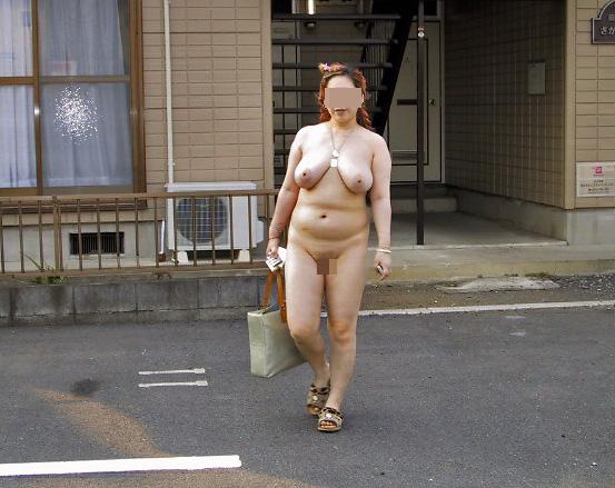 巨漢なデブ女の顔面騎上位するフェチエロ画像5枚目