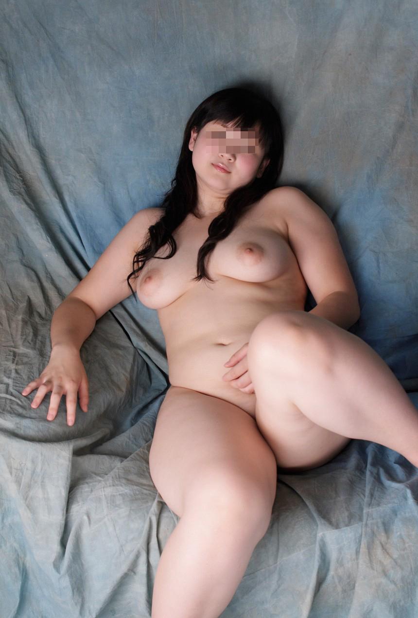 デブ熟女が帝王切開の腹でセフレと不倫する淫乱エロ画像6枚目