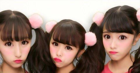 ハロウィン渋谷でオフパコするエロコスプレ少女エロ画像16枚目