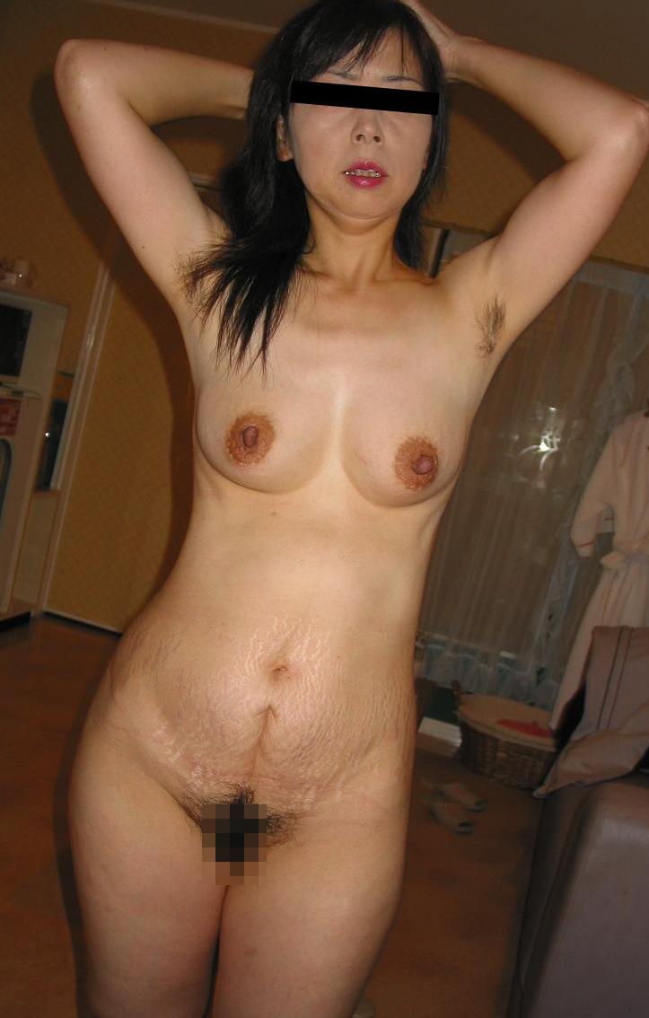 人妻が愛人から調教されてる下着姿の性奴隷の不倫エロ画像7枚目