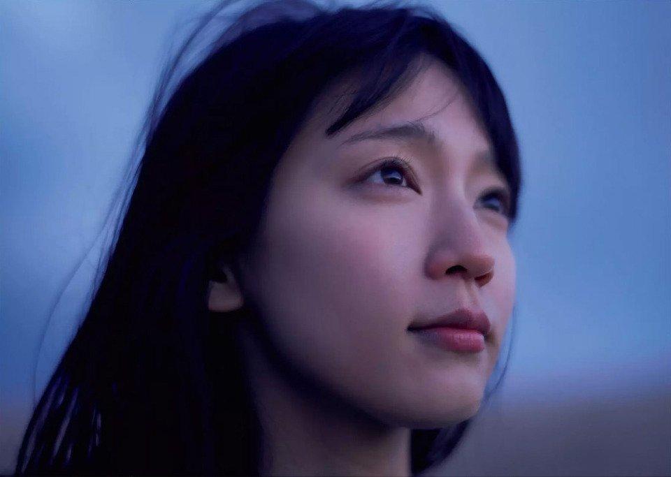 チンポが好きなことを隠せない表情の吉岡里帆の画像10枚目