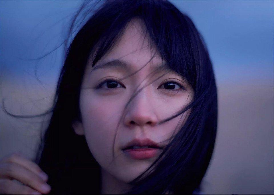 チンポが好きなことを隠せない表情の吉岡里帆の画像11枚目