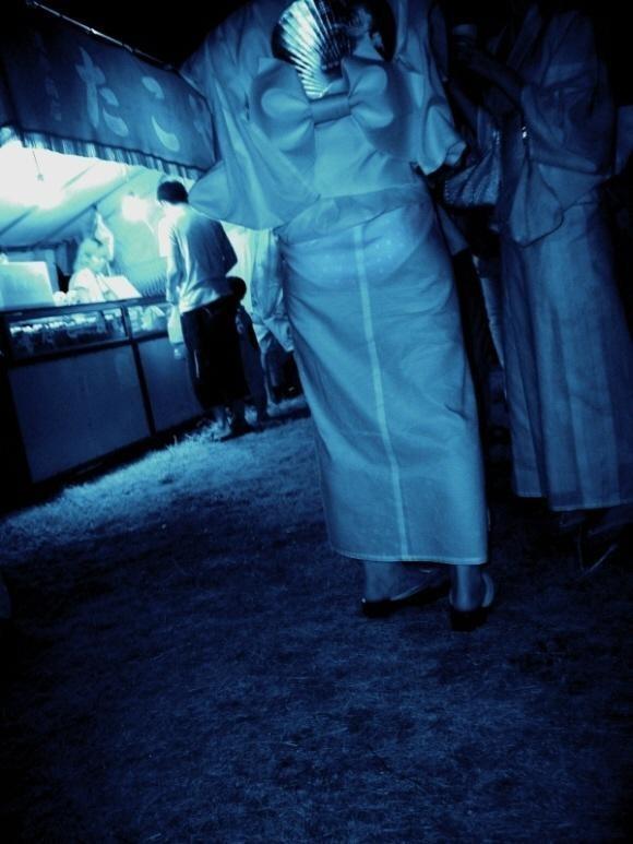 赤外線盗撮で顕になった女子バレー下着エロ画像8枚目