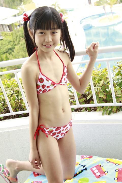 桜木ひな 可愛くセクシーなひなちゃんのエロ画像7枚目
