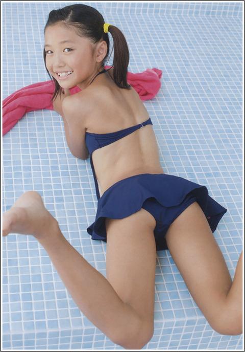 桜木ひな 可愛くセクシーなひなちゃんのエロ画像10枚目